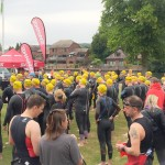 triathlon-races