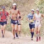 born-to-run-book-review