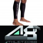 A8 clothing