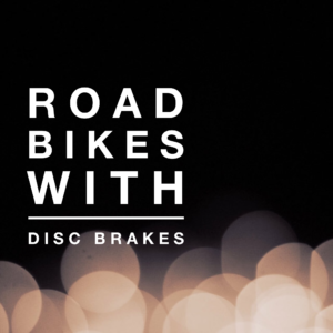 Road-Bikes-With-Disc_brakes