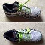 eleastic-laces-for-running-shoes