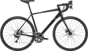 Cannondale-Synapse-105-Disc-2020-Road-Bike