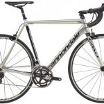 Cannondale-CAAD8