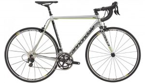 Cannondale CAAD12