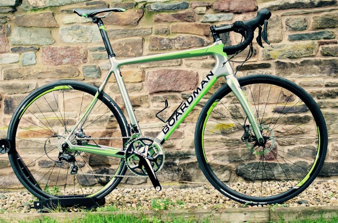 dba835898fc Best road bikes for under £1500 to buy on the bike to work scheme ...