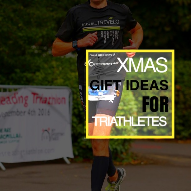 Christmas Gift Ideas for triathletes in your life – Trivelo Triathlon Blog ede37ee79