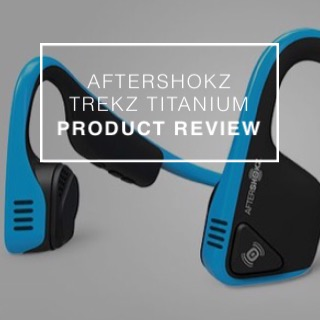 Aftershokz-Trekz-Titanium-Product-Review