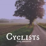 thoughts-of-a-cyclist