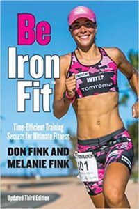 Be-Iron-Fit-Book
