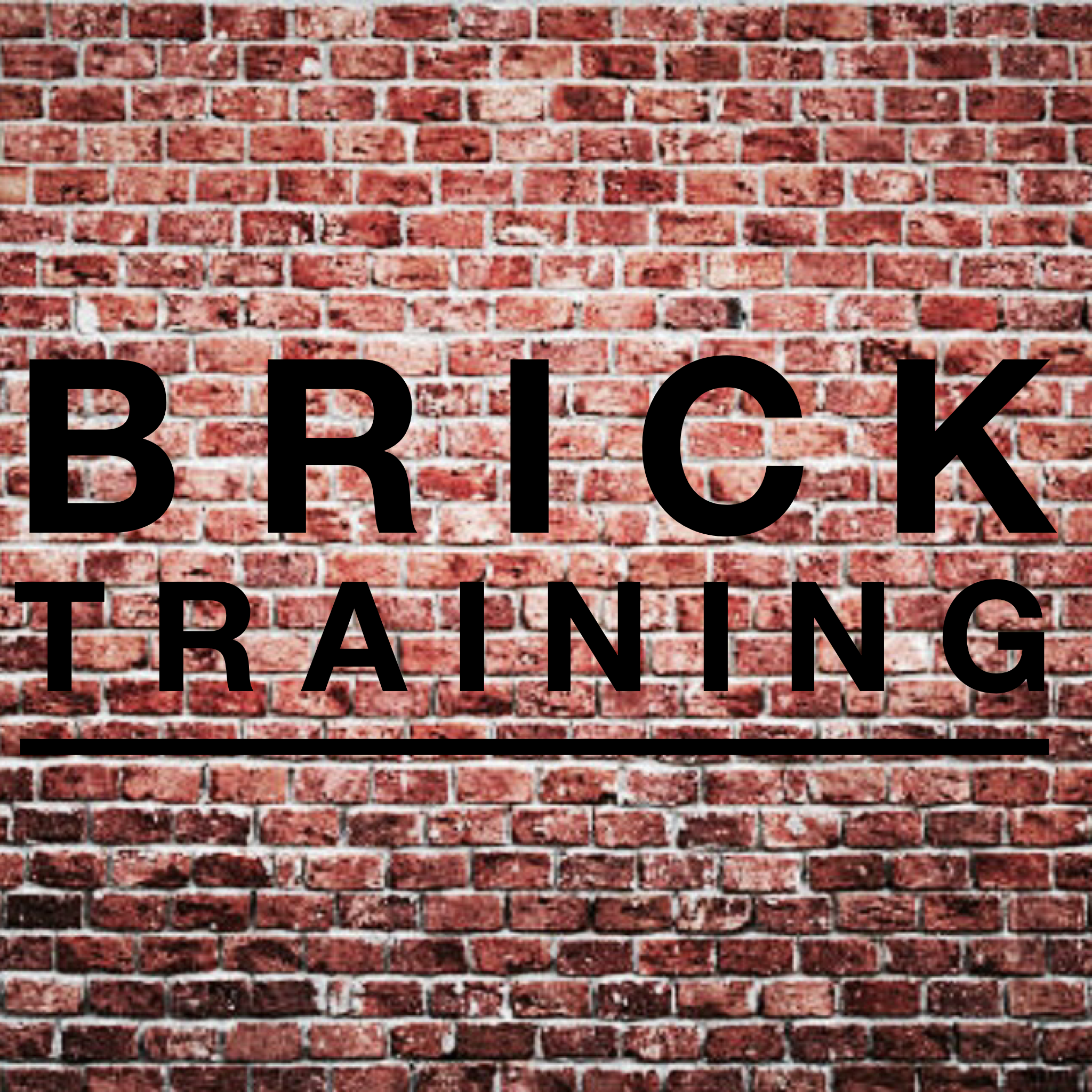 Brick-Triathlon-Training