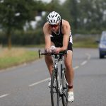 Reading-Triathlon