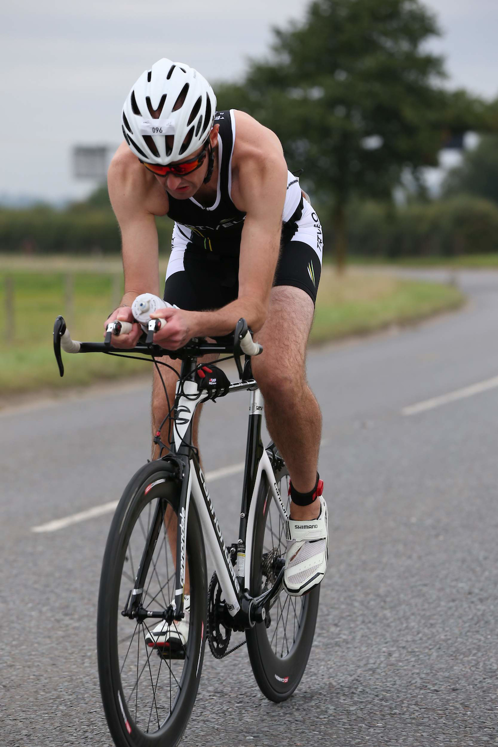 Top 50 Triathlon Tips Part One
