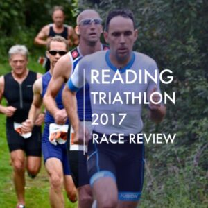 Reading-Triathlon-2017-Race-Review