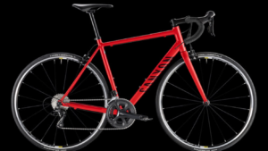 Canyon-Endurance-AL-7.0-road-bike