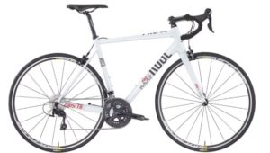 Rose-Pro-SL-2000-road-bike