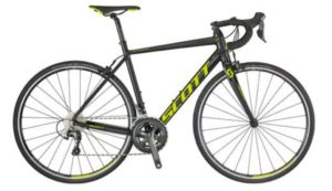 Scott Speedster 20 Road Bike