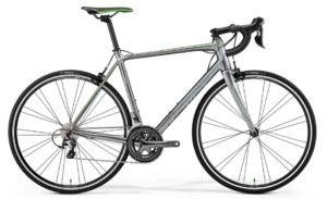 Merida-road-bike-for-under-1000