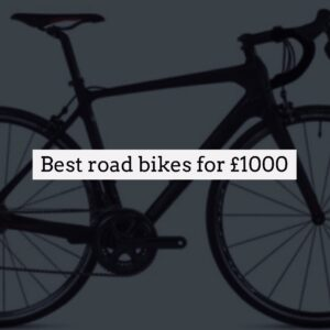 Road-bikes-for-under-1000