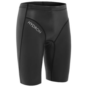 DHB-Hydron-2-Buoyancy-Shorts