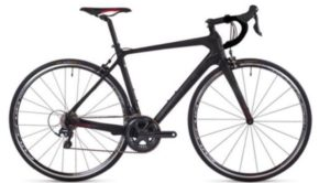 Ribble road bike for £1000