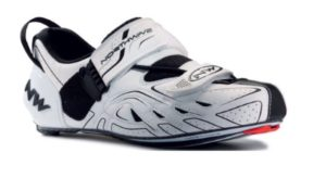 Northwave Triathlon Shoe