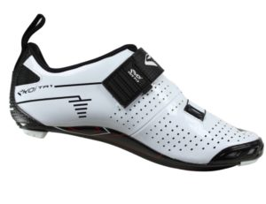 Ekoi Triathlon Cycling Shoe