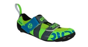 Bont Triathlon Bike Shoe