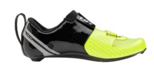Louis Garneau X-Lite II Triathlon Bike Shoe