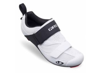 Giro Triathlon Bike Shoe