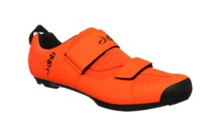 DHB Trinity Triathlon cycling Shoe