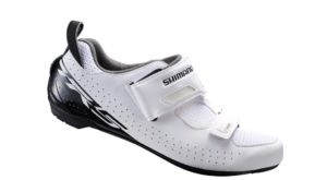 Shimano Triathlon Bike Shoe