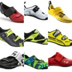 Cycling-shoes-for-triathlon