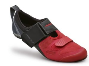 Specialized Bike Shoe