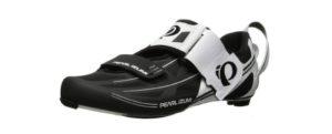 Pearl Izumi Triathlon Cycling Shoe