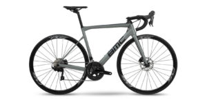 BMC Time Machine SLR02 Disc Three