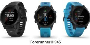 Garmin-Forerunner-945XT-watch