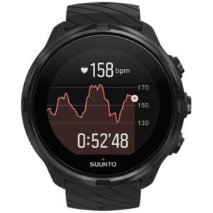 suunto-9-GPS-watch