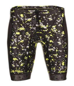 Zoot Wave Buoyancy Shorts