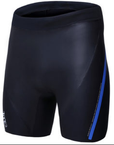 Zone3 5:3 buoyancy swimming shorts