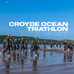 Croyde Ocean Triathlon Race Review