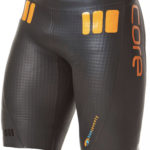 BlueSeventy-Core-Buoyancy-Shorts