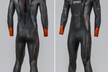 Zone3-Vanquish-Wetsuit-Review