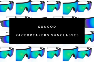 SunGod PaceBreakers