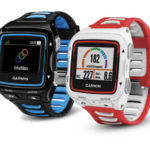 Garmin Triathlon Watch for Ironman