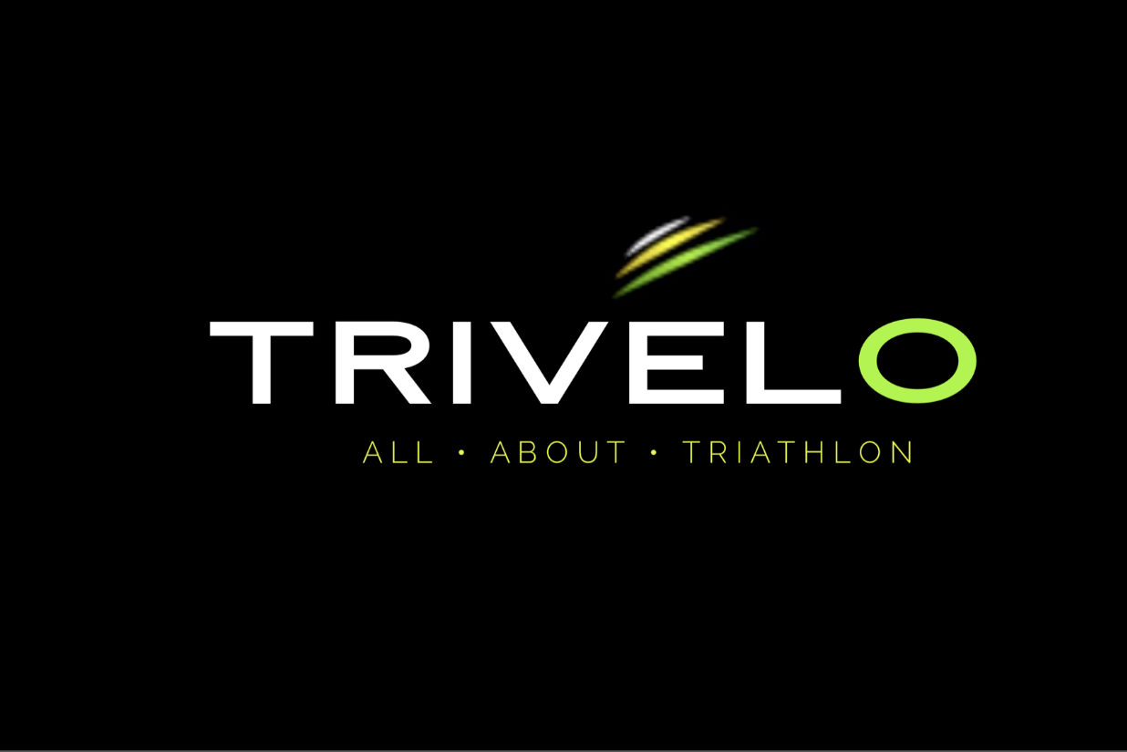 Triathlon Blog