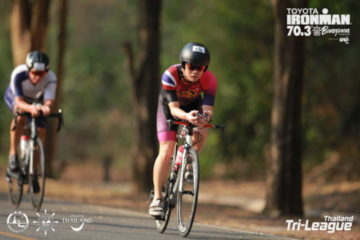 Bangsaen-70.3-Triathlon-Review