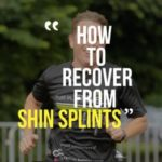 How-to-recover-from-shin-splints