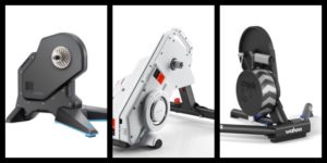 Best Turbo Trainers to Buy