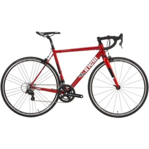 Cinelli-Experience-Potenza-Road-Bike-2020