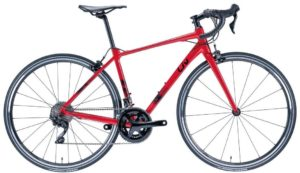Liv-Avail-SL1-womens-road-bike